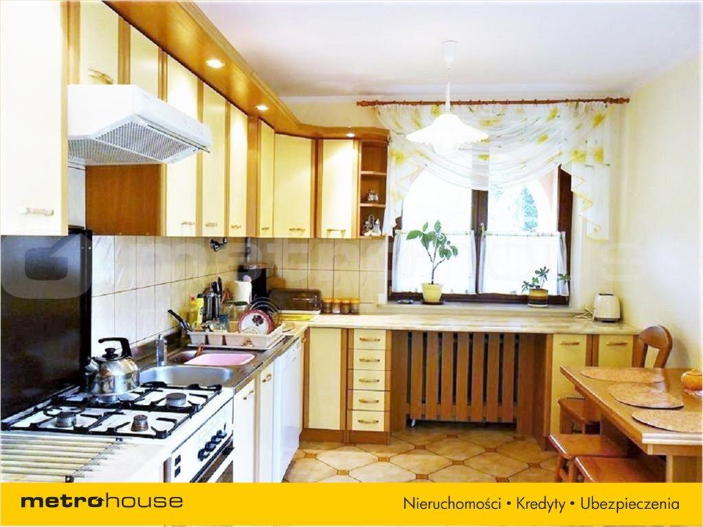 Dom na wynajem Złotokłos, Piaseczno  326m2 Foto 2