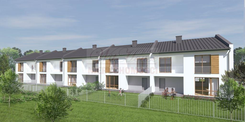 Dom na sprzedaż Pruszków  142m2 Foto 1