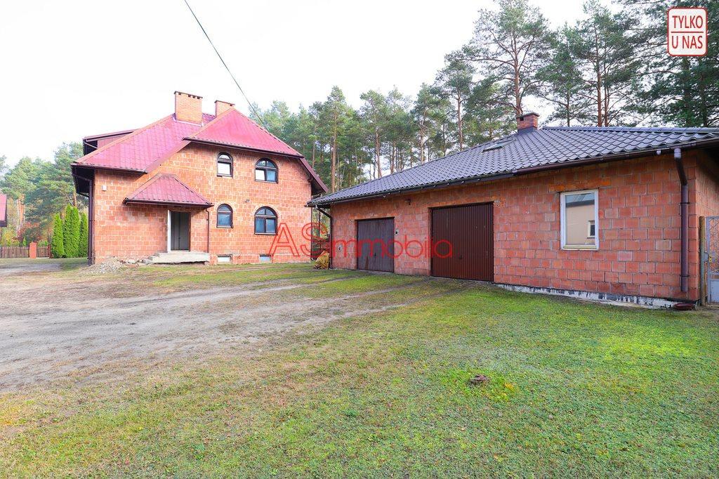 Dom na sprzedaż Otwock  270m2 Foto 6