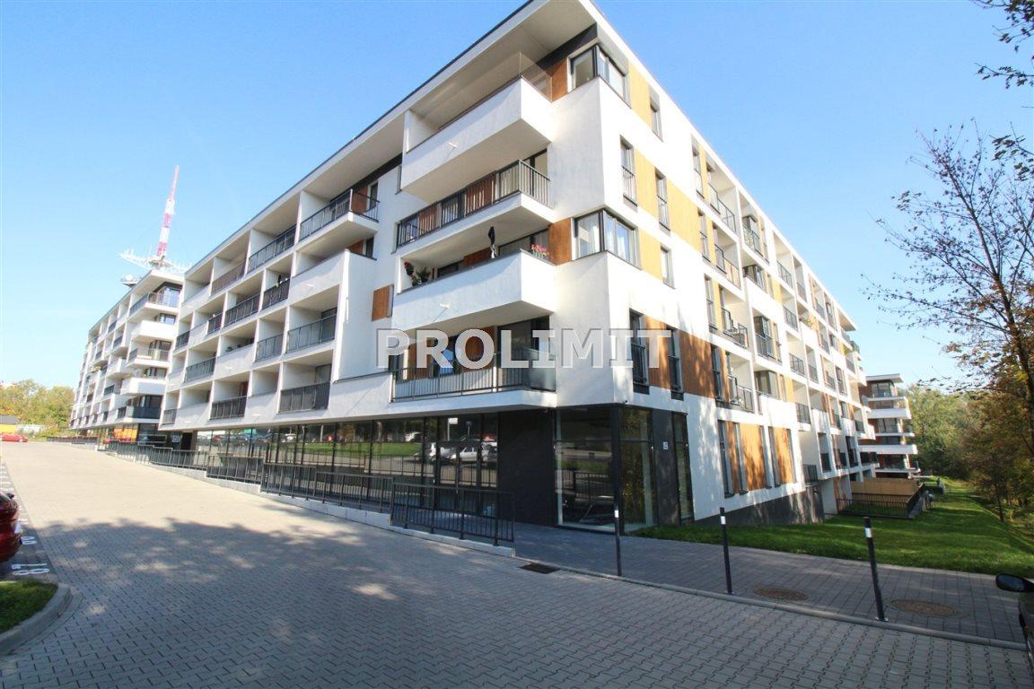 Lokal użytkowy na sprzedaż Katowice, Wełnowiec  328m2 Foto 2
