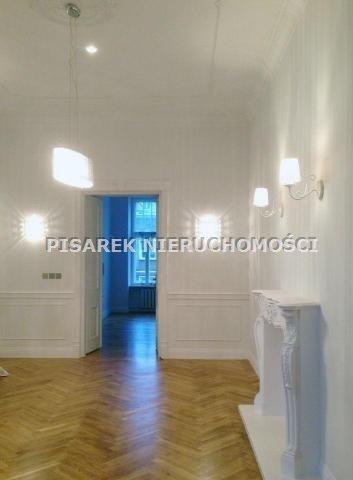 Mieszkanie na sprzedaż Warszawa, Śródmieście, Centrum, Chmielna  150m2 Foto 4