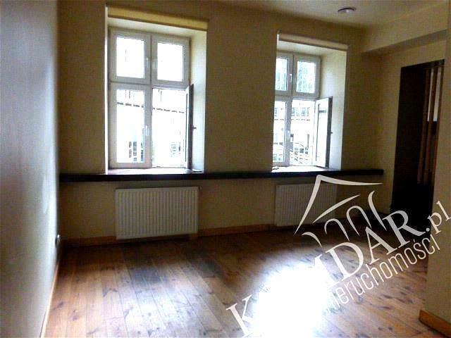 Lokal użytkowy na wynajem Warszawa, Śródmieście, Śródmieście, Chmielna  79m2 Foto 8