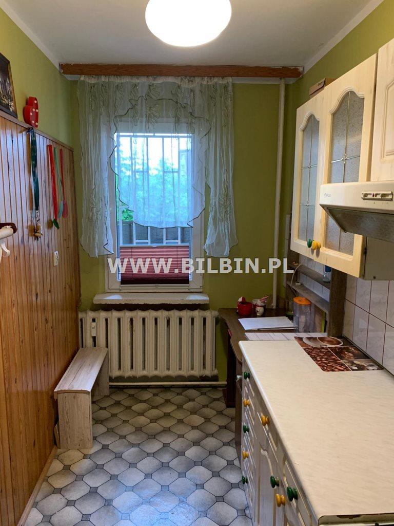 Mieszkanie dwupokojowe na wynajem Suwałki  37m2 Foto 3