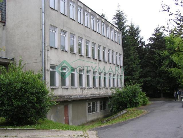 Dom na sprzedaż Lesko  1100m2 Foto 4