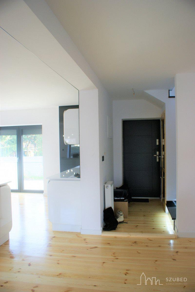 Dom na sprzedaż Luboń  150m2 Foto 5