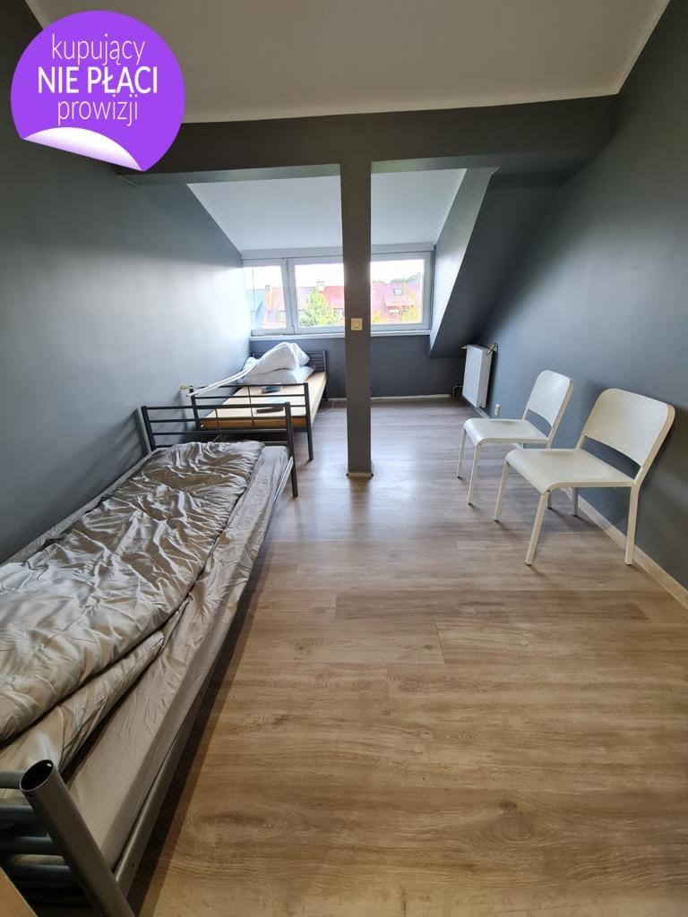 Dom na sprzedaż Gdynia, Dąbrowa  240m2 Foto 7