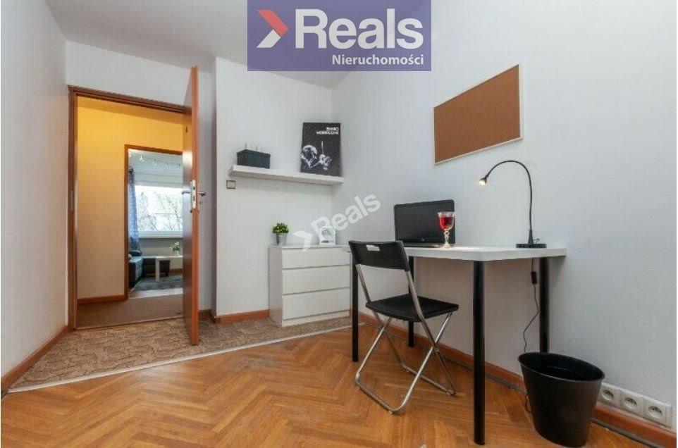 Mieszkanie czteropokojowe  na sprzedaż Warszawa, Śródmieście, Chmielna  62m2 Foto 3