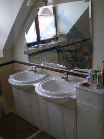 Dom na wynajem Warszawa, Ursus  590m2 Foto 11