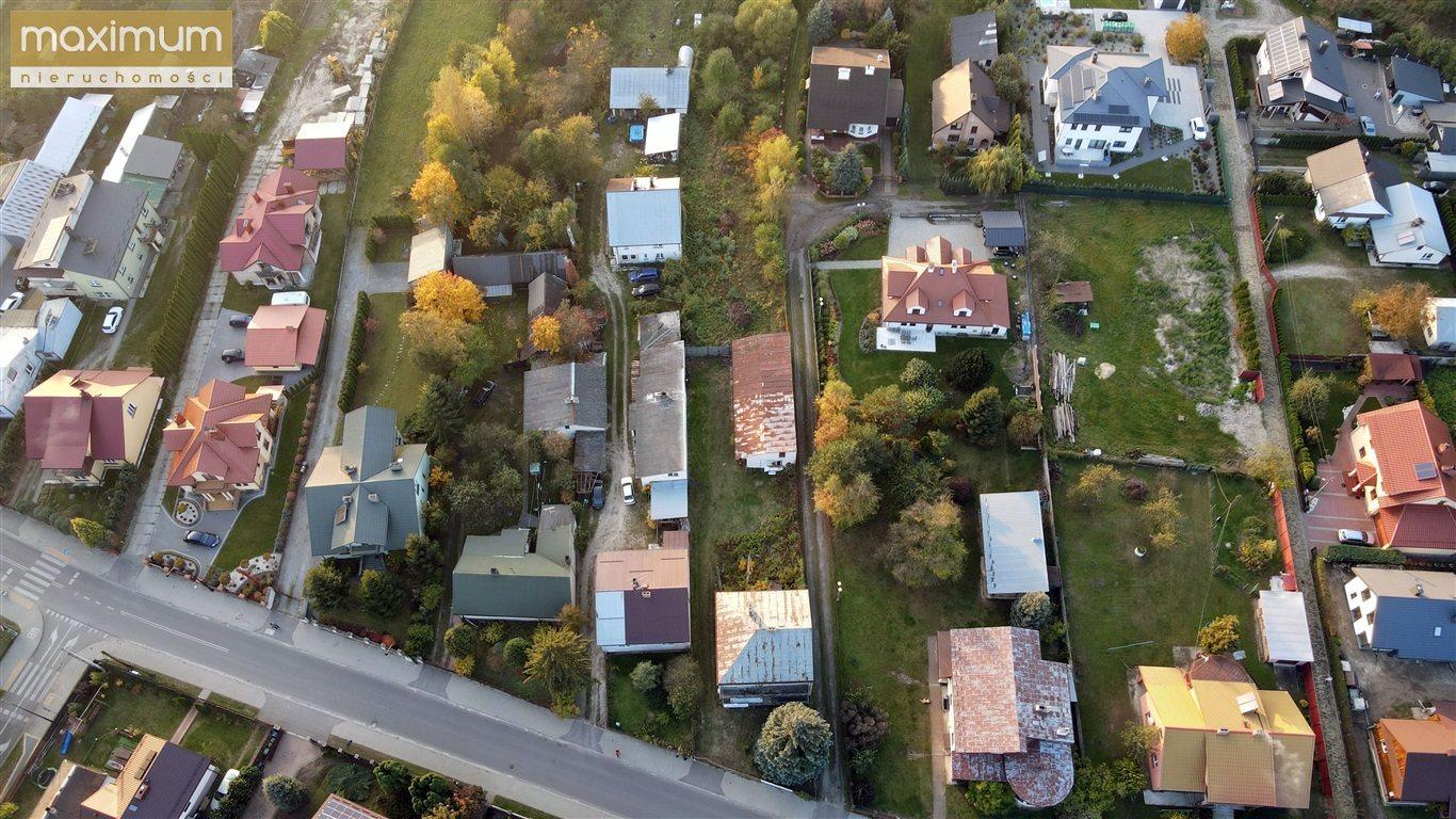 Dom na sprzedaż Biłgoraj  2632m2 Foto 2