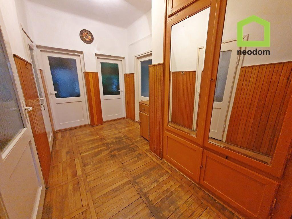 Dom na sprzedaż Szczukowskie Górki  150m2 Foto 9
