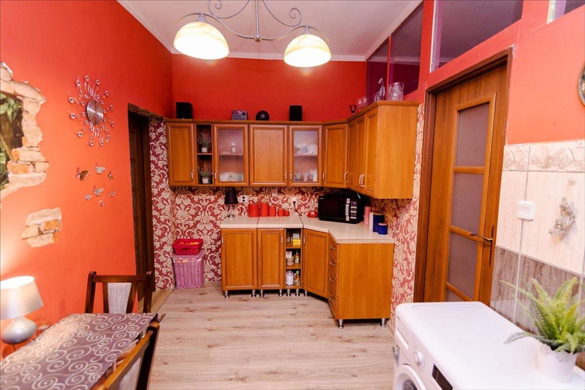 Mieszkanie czteropokojowe  na sprzedaż Nowa Ruda, Nowa Ruda, Piastów  108m2 Foto 9