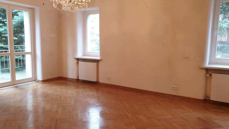 Mieszkanie na sprzedaż Warszawa, Mokotów, Górny Mokotów, Piilicka /Goszczyńskiego  140m2 Foto 5