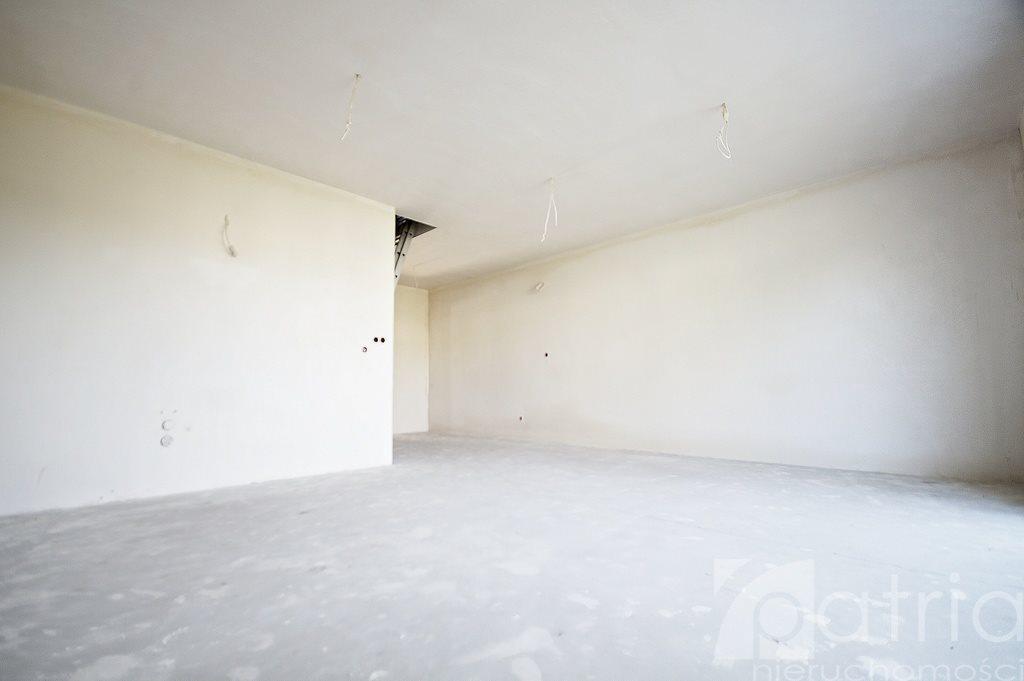 Dom na sprzedaż Maszewo  100m2 Foto 2