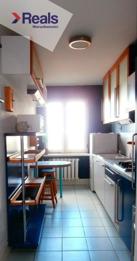 Mieszkanie trzypokojowe na wynajem Warszawa, Wola, Czyste, Skierniewicka  70m2 Foto 6