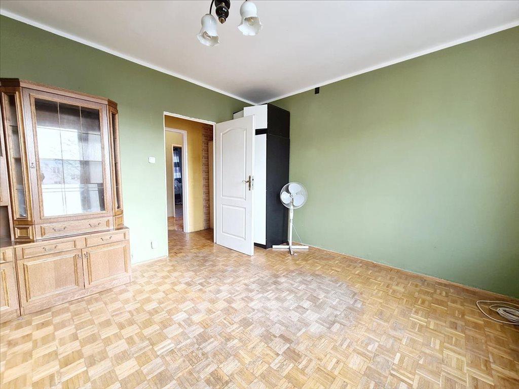 Mieszkanie czteropokojowe  na sprzedaż Toruń, Toruń, Kołłątaja  74m2 Foto 5