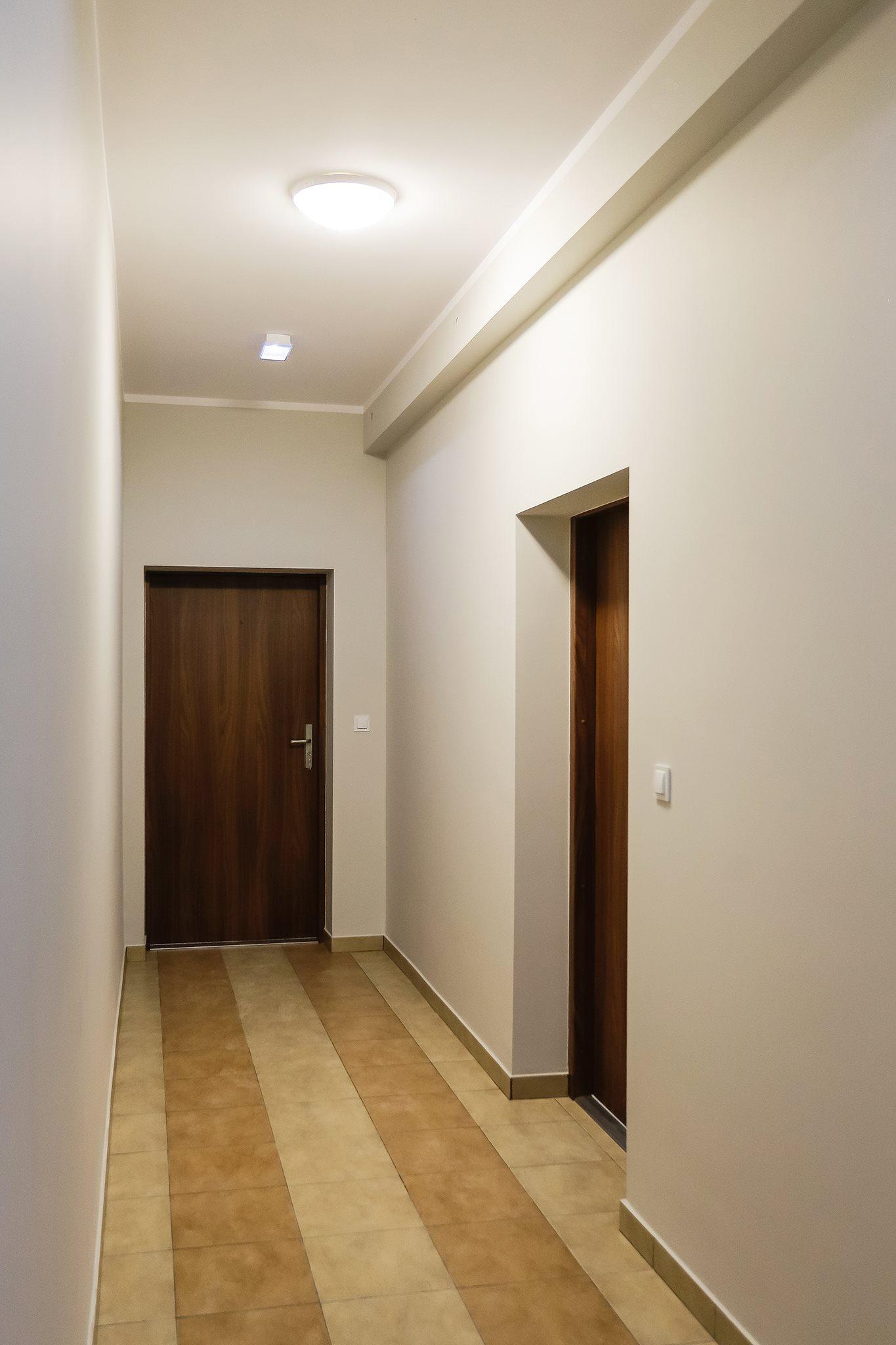 Mieszkanie dwupokojowe na sprzedaż Nowy Tomyśl, Glinno, Glinno 245  36m2 Foto 8