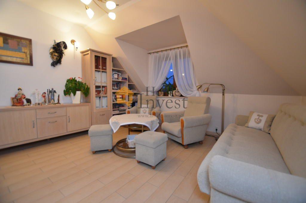 Dom na sprzedaż Legnica, Morelowa  140m2 Foto 11