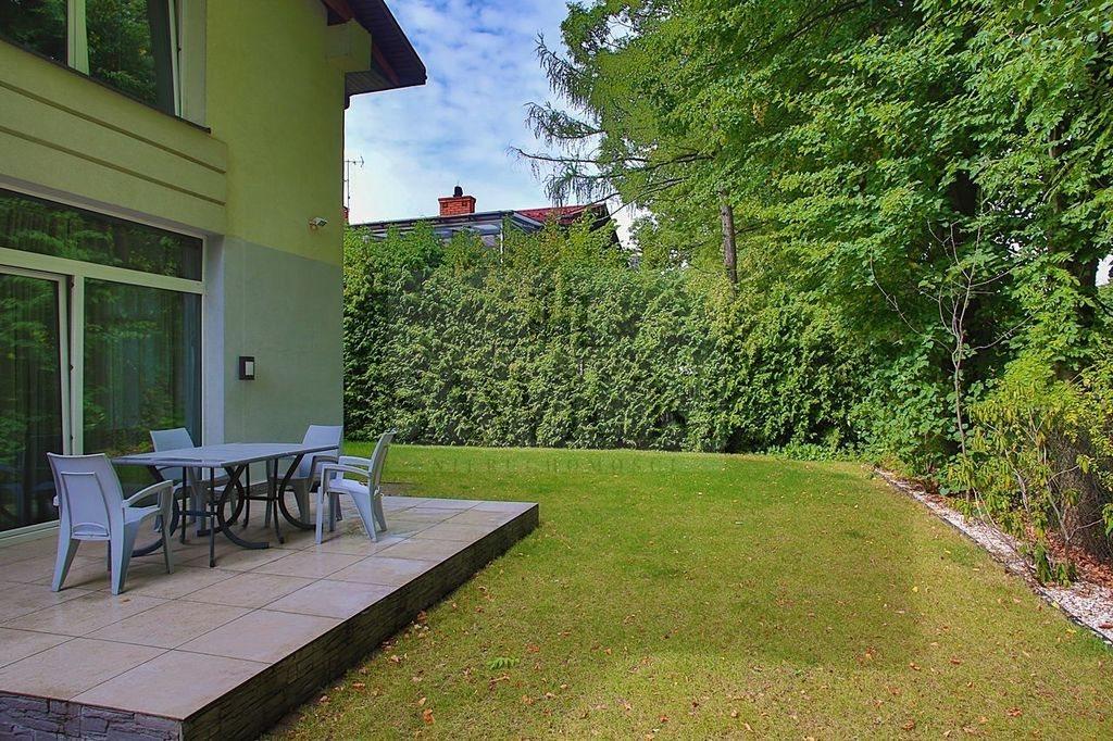 Dom na sprzedaż Warszawa, Ursynów, Pyry  170m2 Foto 4