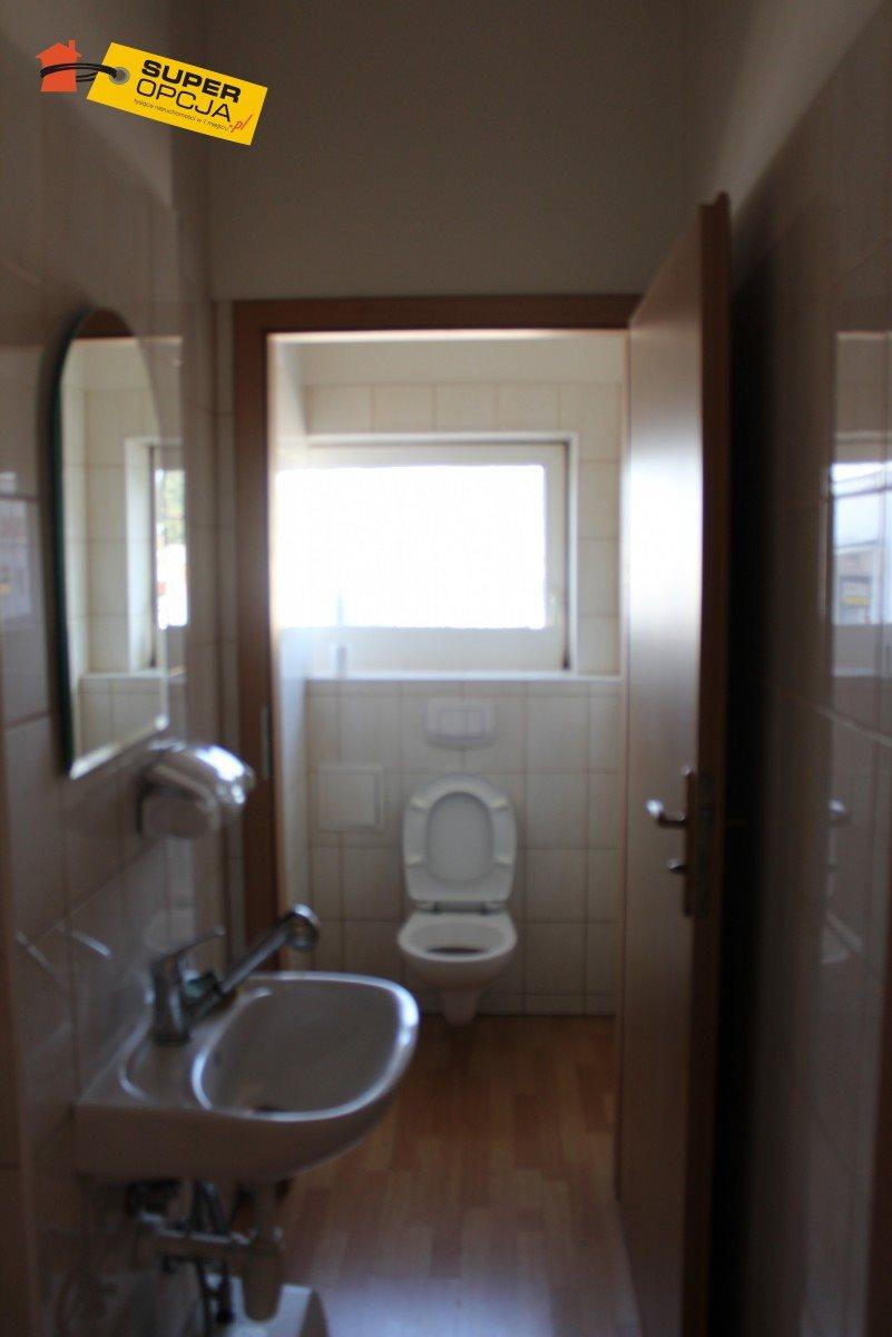 Lokal użytkowy na wynajem Kraków, Łagiewniki  50m2 Foto 8