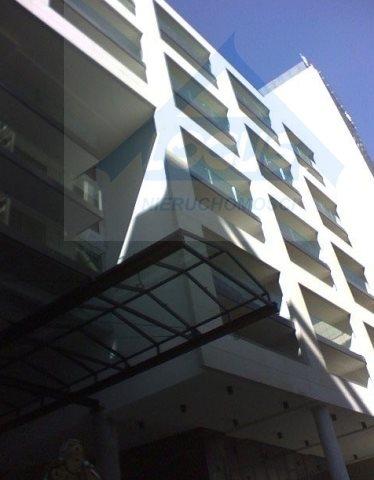 Mieszkanie dwupokojowe na wynajem Warszawa, Śródmieście, Bagno  70m2 Foto 12