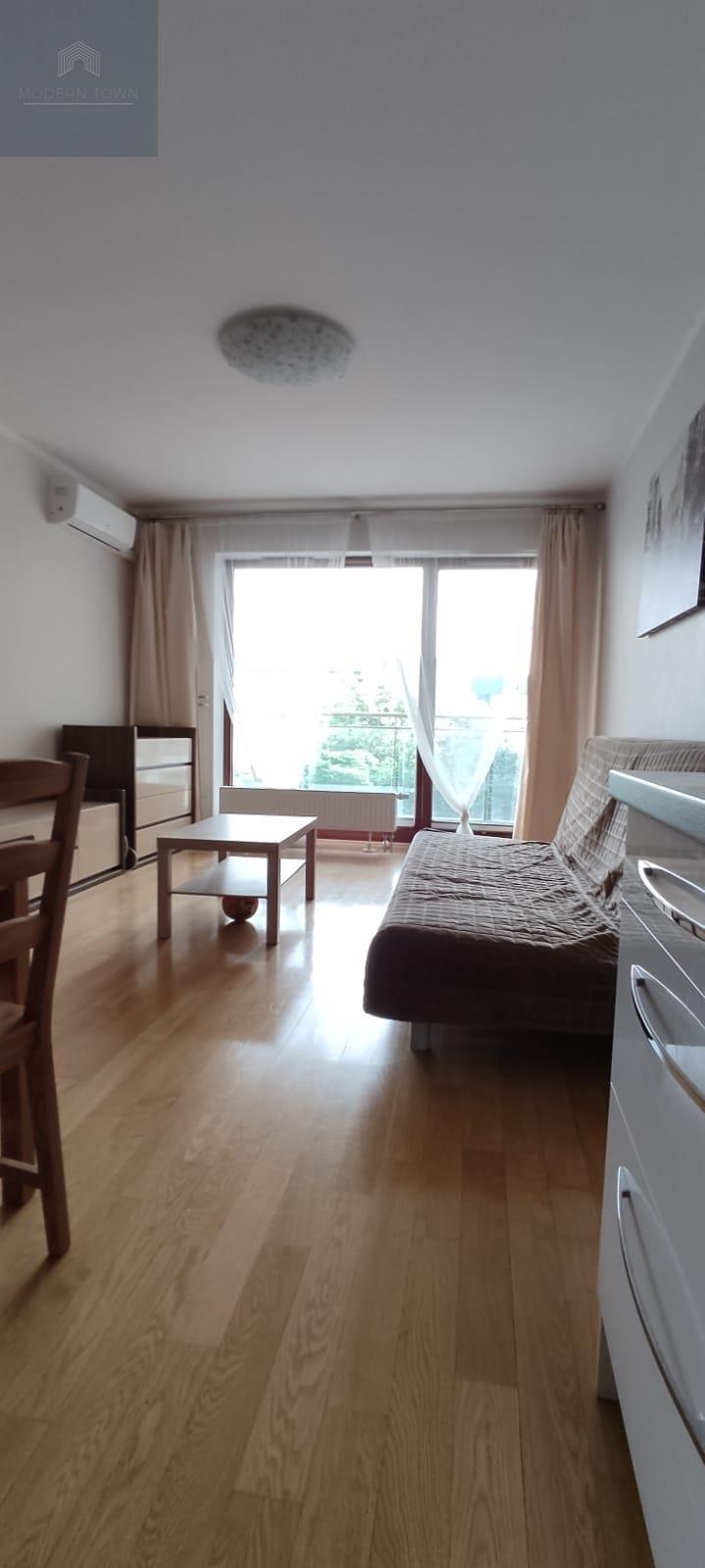 Mieszkanie dwupokojowe na sprzedaż Pruszków, Prusa  45m2 Foto 3