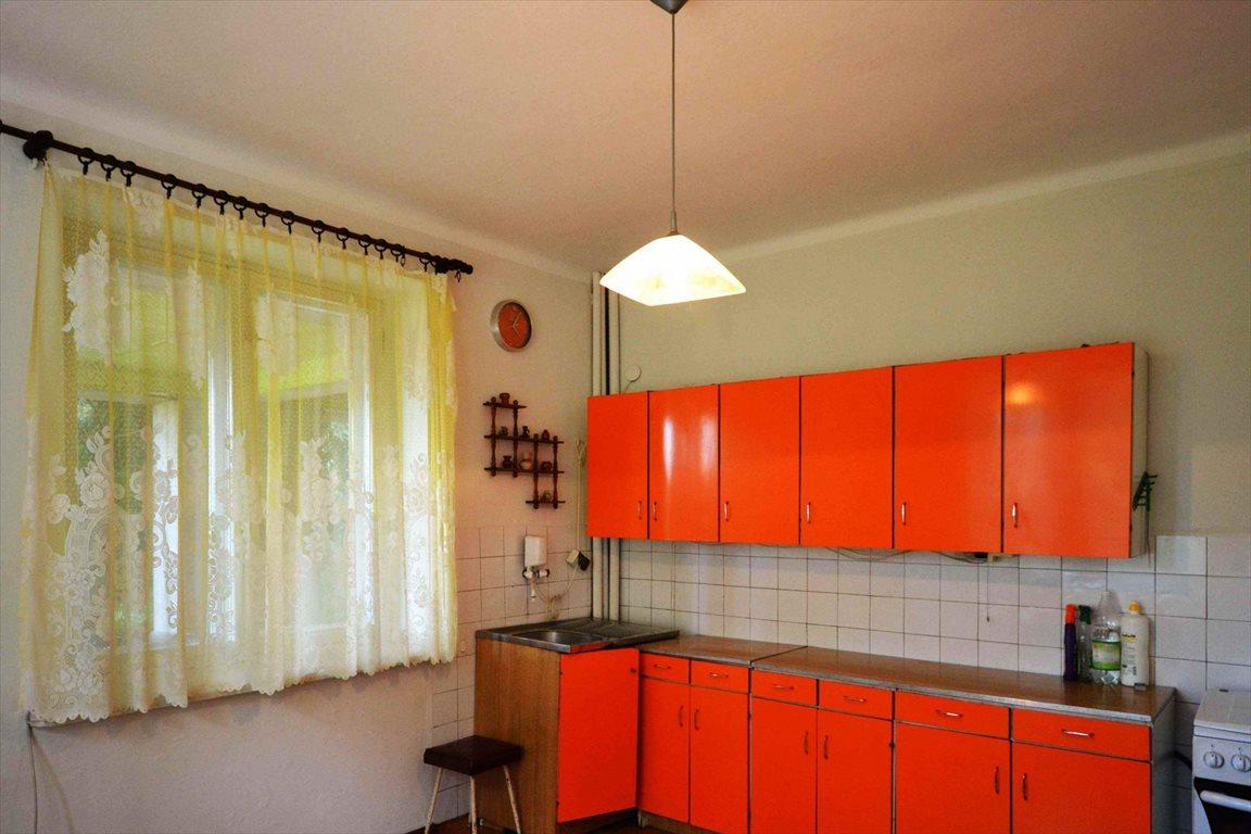 Mieszkanie czteropokojowe  na wynajem Częstochowa, Błeszno  105m2 Foto 13
