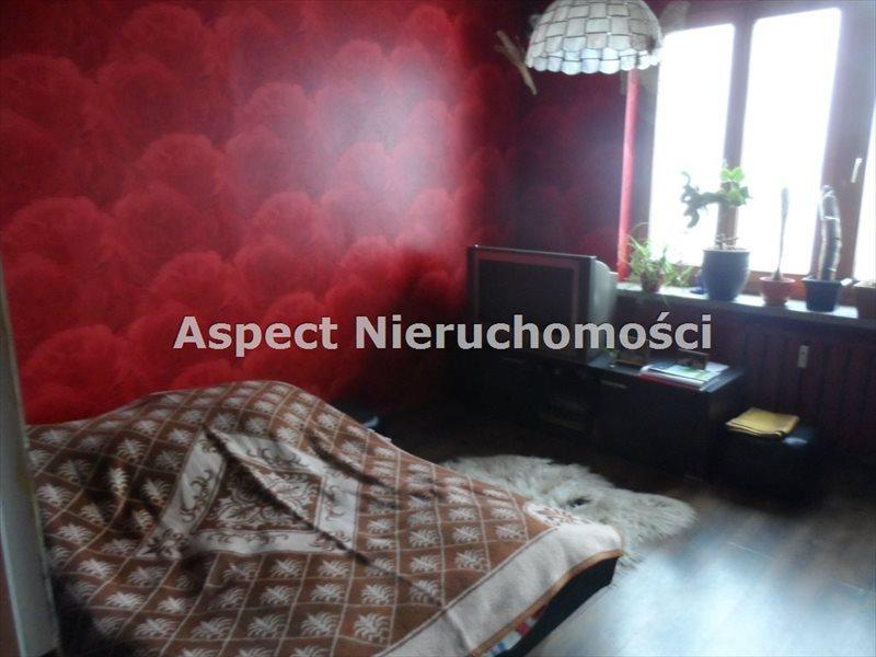 Mieszkanie czteropokojowe  na sprzedaż Płock, Podolszyce  86m2 Foto 2