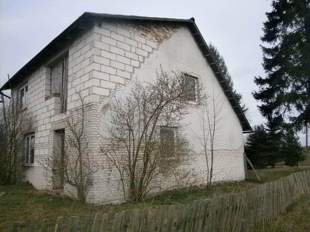 Dom na sprzedaż Nowa Wiśniewka  148m2 Foto 4