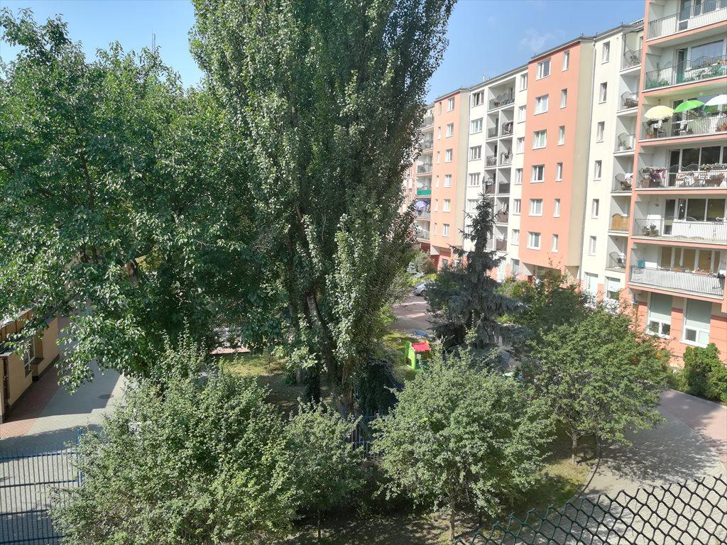 Mieszkanie trzypokojowe na sprzedaż Warszawa, Śródmieście, Białostocka  65m2 Foto 9