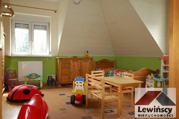 Dom na sprzedaż Pruszków, Cicha  280m2 Foto 12