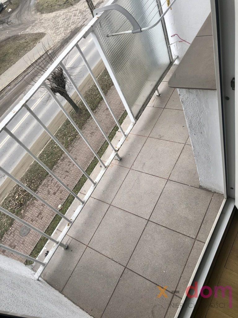 Mieszkanie trzypokojowe na sprzedaż Skarżysko-Kamienna  57m2 Foto 6