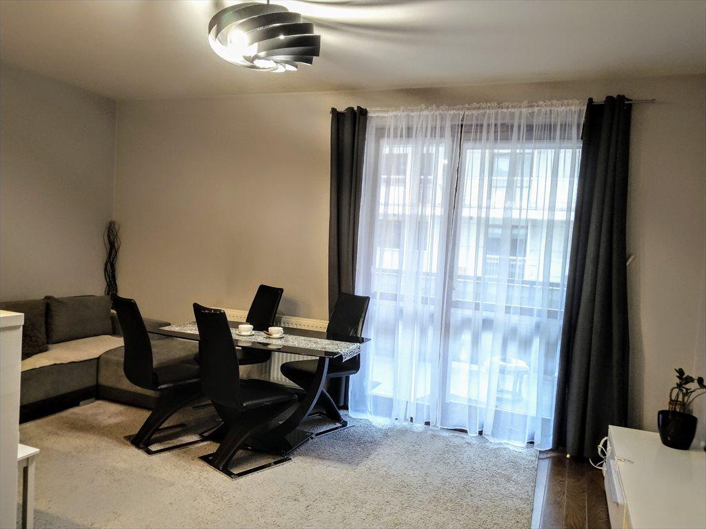 Mieszkanie dwupokojowe na sprzedaż Warszawa, Bemowo, Dywizjonu303  57m2 Foto 1