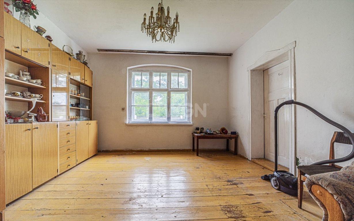Dom na sprzedaż Wierzbowa, Wierzbowa  100m2 Foto 9