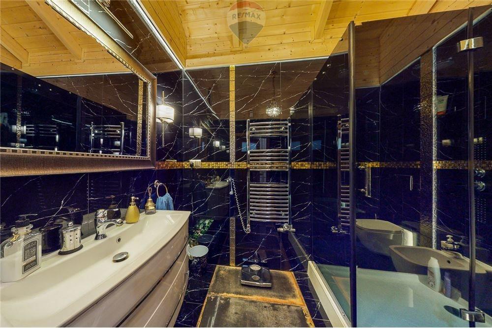 Dom na sprzedaż Myślenice  400m2 Foto 13