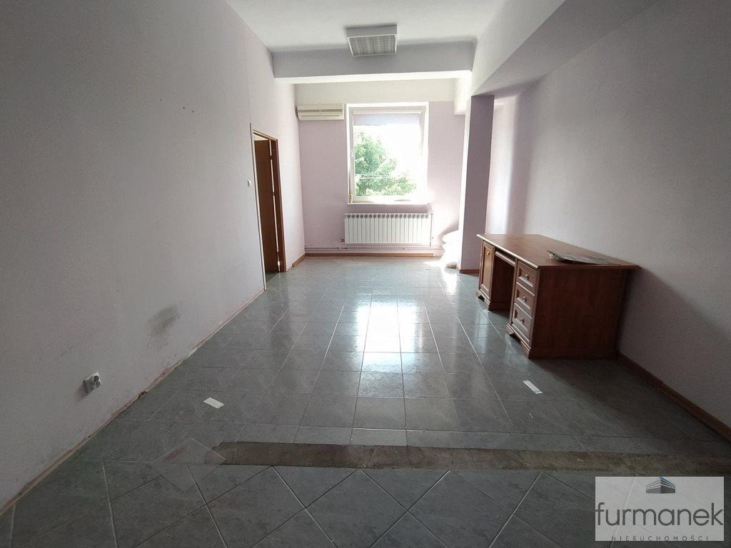 Lokal użytkowy na sprzedaż Biłgoraj, Lubelska  450m2 Foto 7