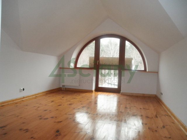 Dom na sprzedaż Jastrzębie  260m2 Foto 9