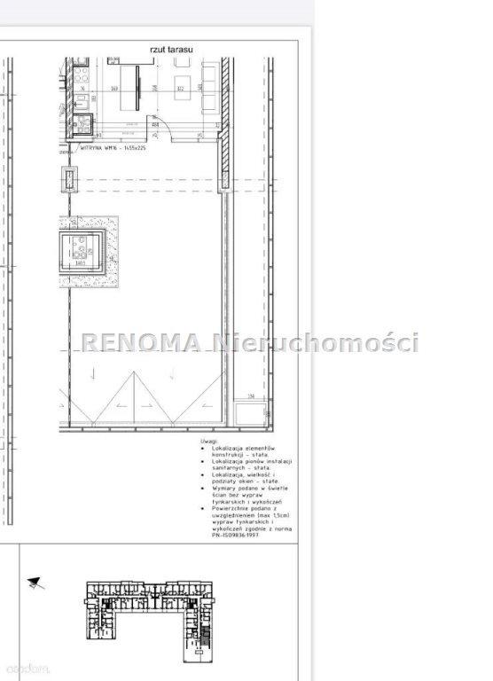 Mieszkanie trzypokojowe na sprzedaż Białystok, Centrum, Jurowiecka  67m2 Foto 12