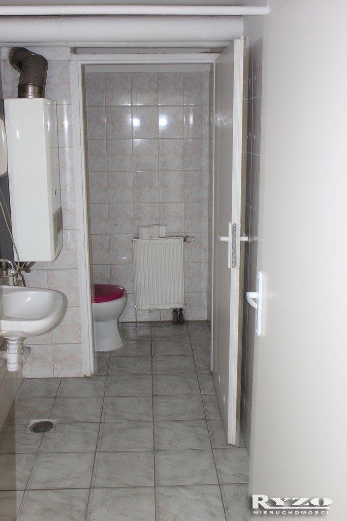 Lokal użytkowy na sprzedaż Szczecin, Niebuszewo  91m2 Foto 7