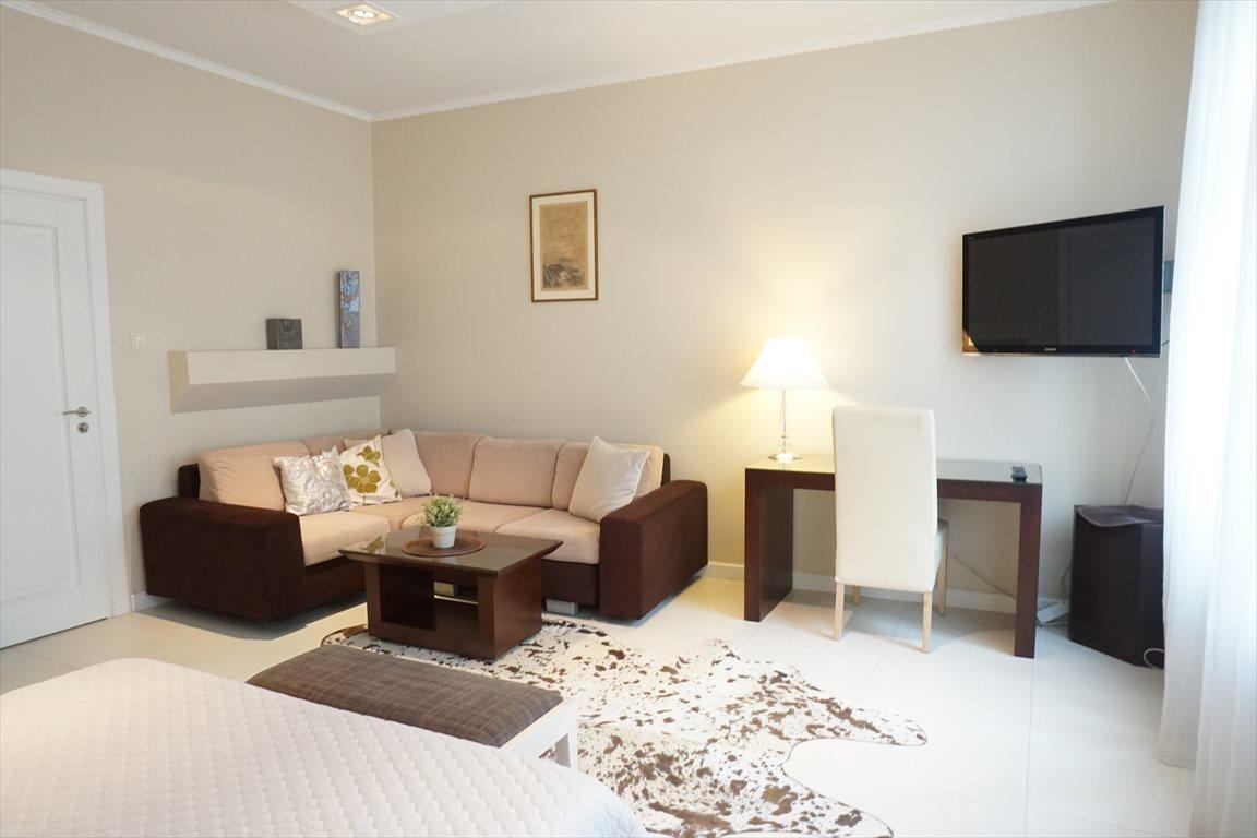 Mieszkanie trzypokojowe na sprzedaż Sopot, Dolny, grunwaldzka  102m2 Foto 4