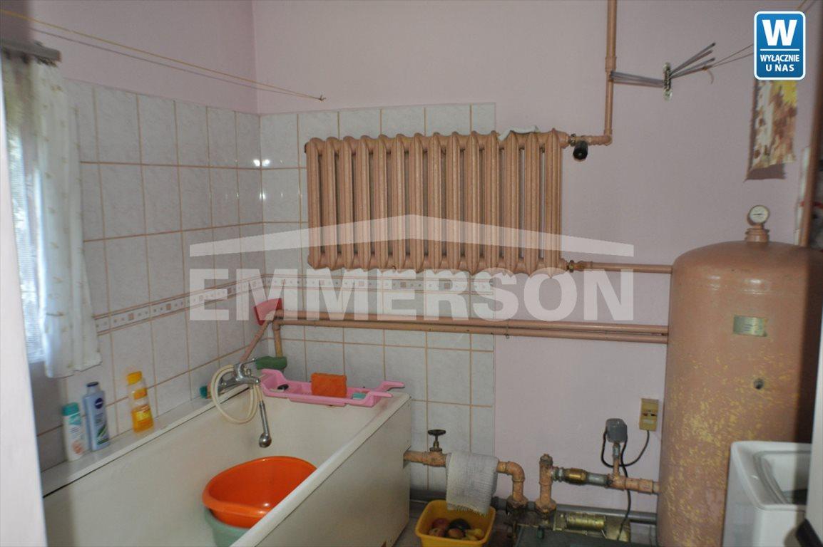 Dom na sprzedaż Halinów  75m2 Foto 5