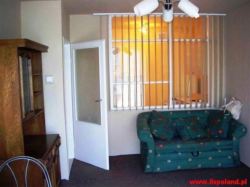 Dom na sprzedaż Józefów  500m2 Foto 8