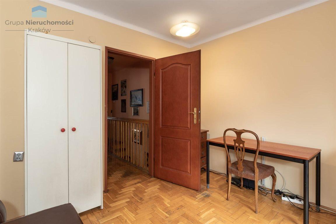 Mieszkanie trzypokojowe na sprzedaż Kraków, Stare Miasto, Kleparz, Krowoderska  65m2 Foto 10