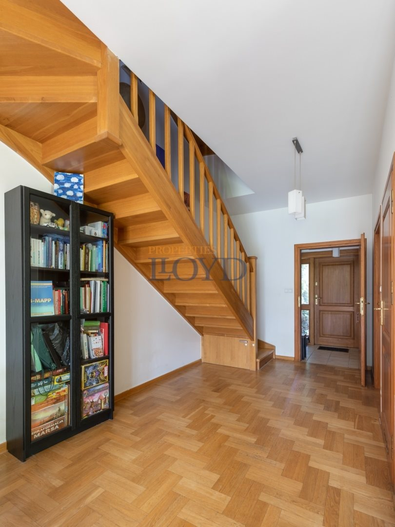Dom na sprzedaż Warszawa, Ursynów  190m2 Foto 7