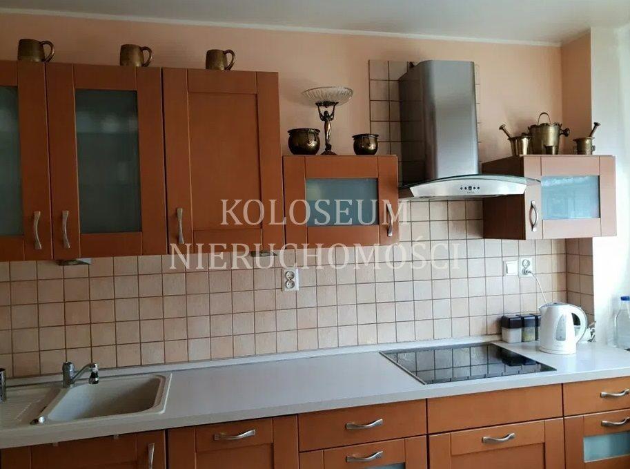 Dom na sprzedaż Łódź, Polesie, osiedle Pienista  240m2 Foto 5