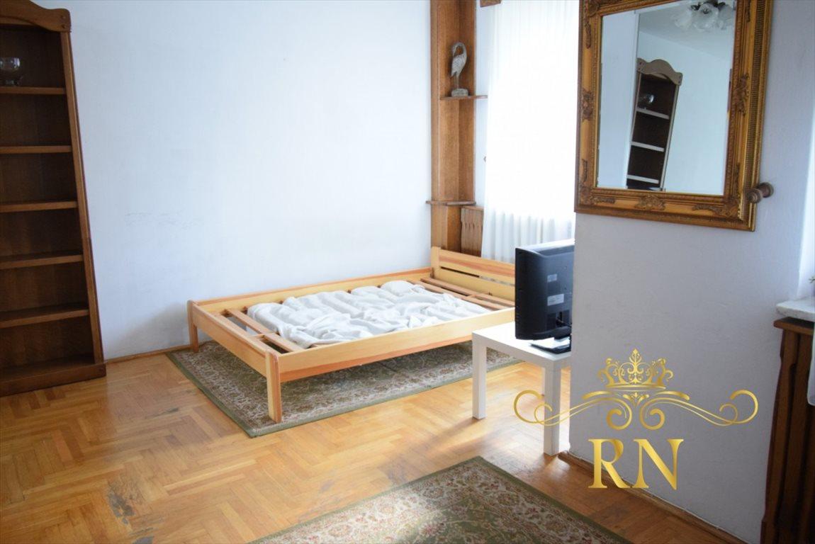 Mieszkanie na sprzedaż Lublin, Lsm  79m2 Foto 3