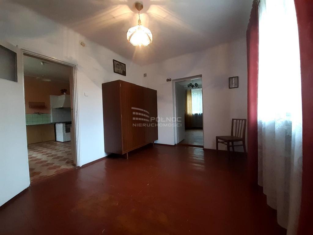 Dom na sprzedaż Wólka Kościeniewicka  90m2 Foto 12