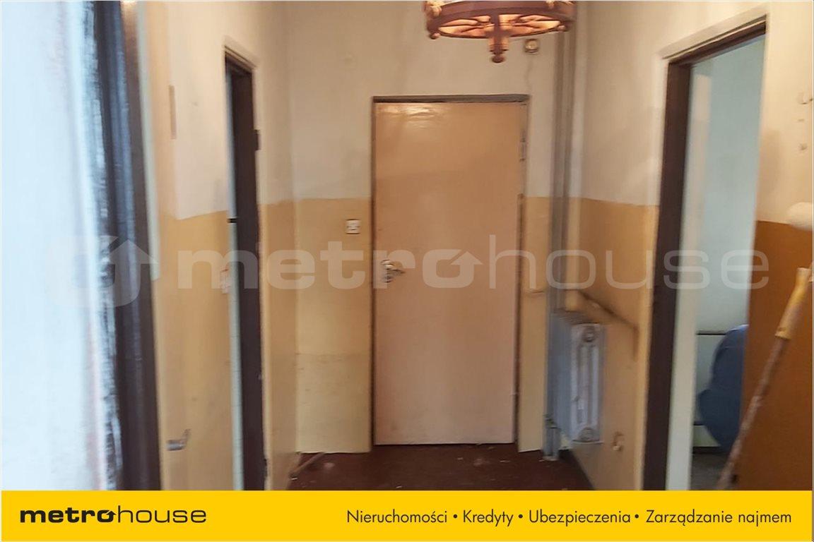 Dom na sprzedaż Skierniewice, Skierniewice  130m2 Foto 4