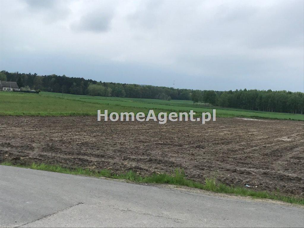 Dom na sprzedaż Katowice, Podlesie  128m2 Foto 6