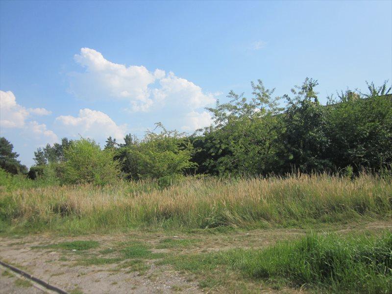 Działka budowlana na sprzedaż Wołczkowo  1440m2 Foto 1