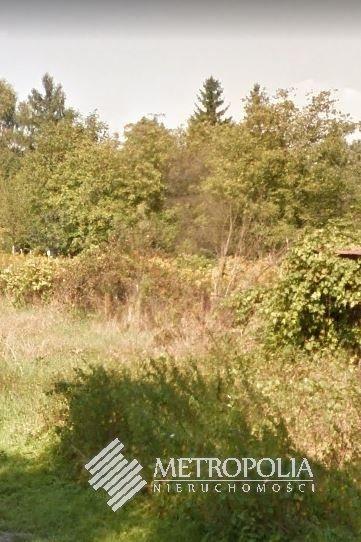 Działka rekreacyjna na sprzedaż Kryspinów  700m2 Foto 4